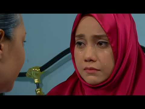 Ku Tak Rela | Episod 16