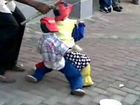 sex swing for dummies motorial