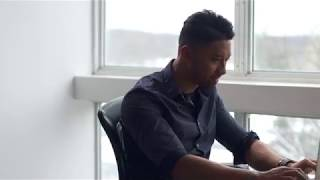 Achieve Silent Security with IBM Identity and Access Management