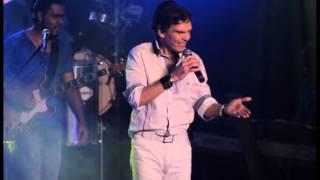 CYRO AGUIAR Do you like samba