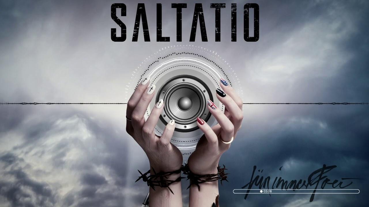 Discography saltatio download mortis Subway To