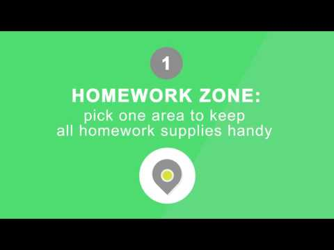OLC Homework Facts & Tips
