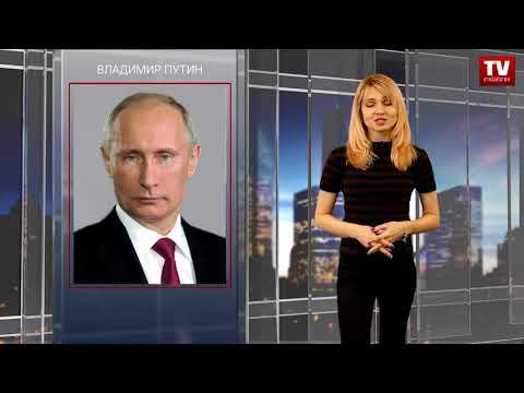 Нефть удерживает восходящий тренд, а рубль сдает позиции  (19.03.2018)