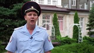 ДТП на трассе Азов – Староминская