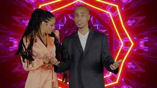 Mistah Tony - Camille (Vidéo Clip)