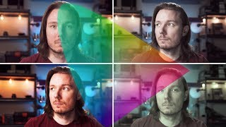 Working with HLG / Sony Color Modes / Matching Picture Profiles - FAQ