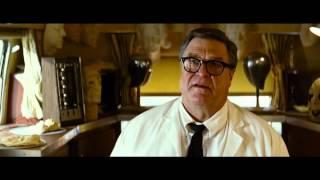 Argo Film Trailer
