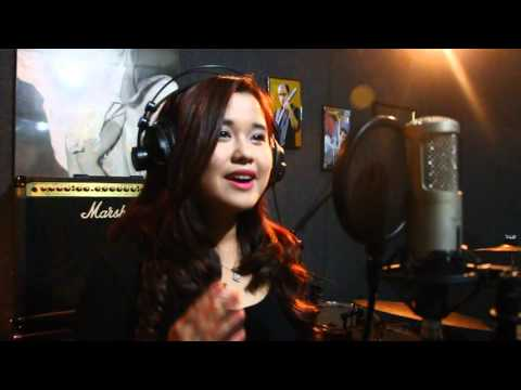 GAC - CINTA ( Cover by Clavo )