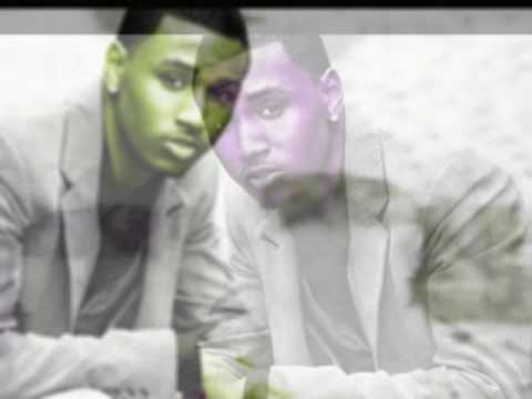 Trey Songz - Neighbors Know My Name (Chopped &Screwed)