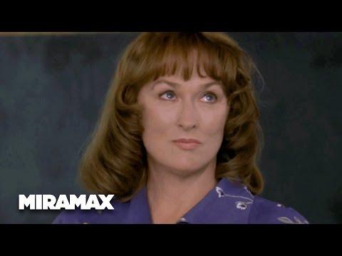 Music of the Heart   'Nice' (HD) - Meryl Streep, Angela Bassett   MIRAMAX