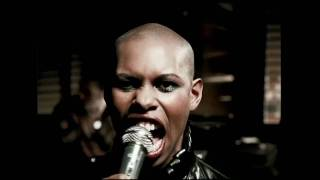 Skunk Anansie - Charlie Big Potato