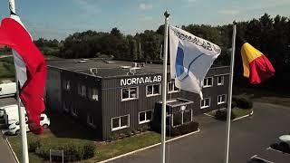 NORMALAB - chuyên phân tích sản phẩm xăng dầu