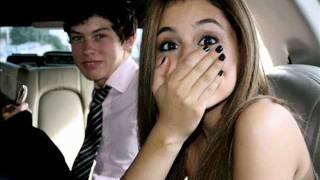 Happy 18th Birthday Ariana Grande