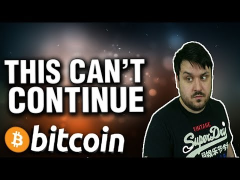 the-sec-vs.-bitcoin-can't-continue-forever
