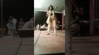 Bhojpuri dhamaka(1)
