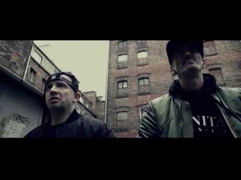 Rap Weteran feat. WDZ, DVJ Rink & DJ. Danek (prod. DJ Zel)