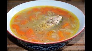 Уха Рыбный Суп в Мультиварке Скороварке Redmond RMC P350 Рецепты для Мультиварки
