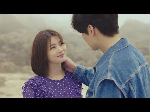 What's Wrong With Secretary Kim EP. 10 Lee Min-ki & Jung So-min Cameo