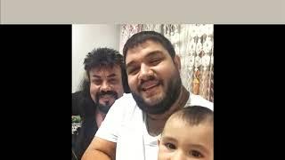 BAL GAYDA 2020 ROMAN HAVASI (Eskişehirli Göksel feat Kobra Murat ) Resimi