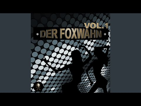 Heute Ist Mein Tag (Special Mix)