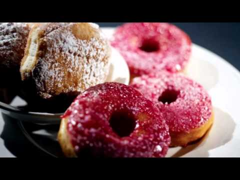 The Truth About Sugar - New Documentary 2015