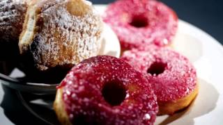 The Truth About Sugar - New BBC Documentary 2015 - Sugar is the big...