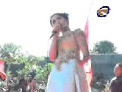 Irwan Feat Lesti Live WPS Sumenep With Zapupu - sejuta luka