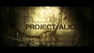 Bedlam Stories Novel Trailer