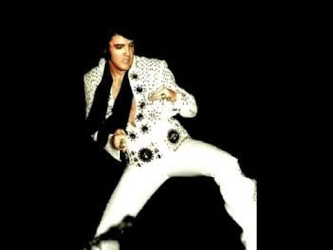 Download Elvis Gets Attacked on Stage & Fights Back (The Complete Story)