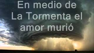 Play La Tormenta