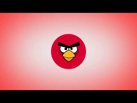 Angry Birds Theme (Trap Remix)