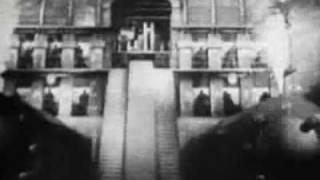 Jeff Mills - Metropolis 05