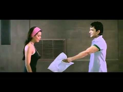 kabhi na kabhi to miloge from shaapit hd 720p .mp4
