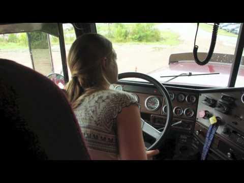 Truck Porn  HD Kaynak: YouTube · Süre: 1 dakika2 saniye