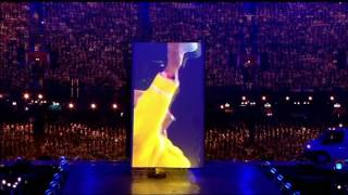 Bohemian Rhapsody (Musical Recording)