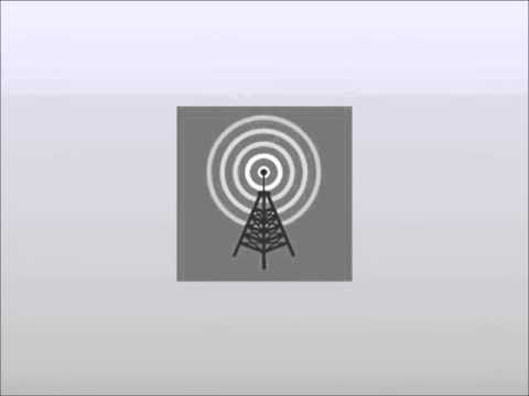 TCC006: Communication Des Entreprises (formes Et Canaux)