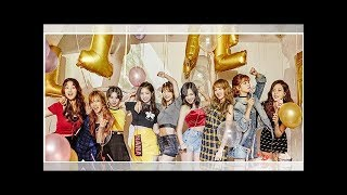 """TWICE Confirmed To Appear On Japan's """"Kohaku"""", First K-Pop Girl Group To Be Invited Two Consecutive"""