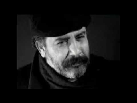Ahmet Kaya- Yine de Yandı Gönlüm