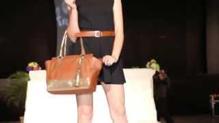 Fashion Show 2013 - Milano Bags Thumbnail
