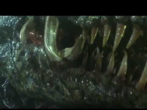 Godzilla vs. Biollante Final Form OST - YouTube