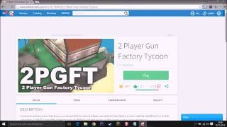 How to use Cheat Engine on Roblox without it shutting down February 2016