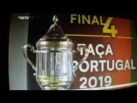 Voleibol: SL BENFICA 3 - 0 Ac. São Mamede, (25-13; 25-19; 25-17)