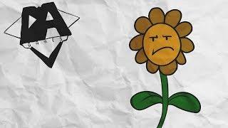 DAGames Animated - Don't Win (Uno)