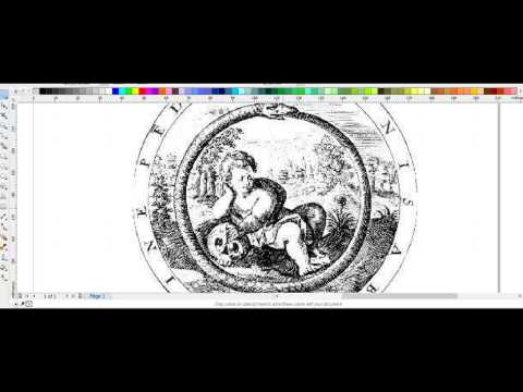 Decoding Alchemy & Hermetic Symbolism #3 The Serpent is Whole Again   YouTube