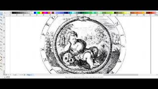 Decoding Alchemy & Hermetic Symbolism #3 The Serpent is Whole Again   YouTube Thumbnail