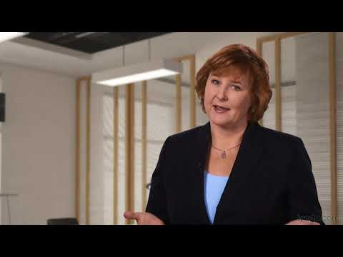 Management Tutorial: What Is Management? | Lynda.com