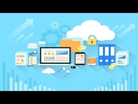 Cloud Backup vs  Cloud Storage