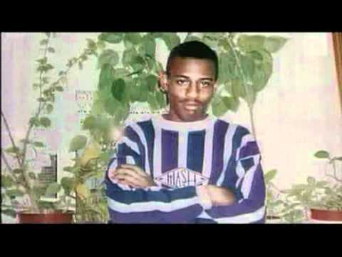 Stephen Lawrence - London Met Police inquiry 'not corrupt'