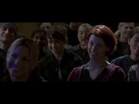 The Recruit 2003  HD 1080p   English Full Movie