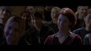 Repeat youtube video The Recruit 2003  HD 1080p   English Full Movie